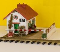 Jouets Ancien Trains Et MiniatureAccueilQuelques Train Anciens 80wOPNXkn