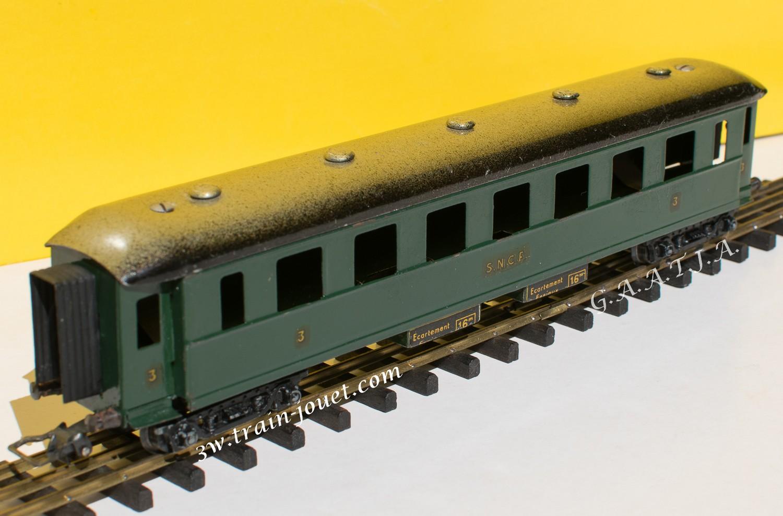 Bell Z Trains Train Scelle Blz 4R3Ajq5L