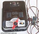Vends transformateur JEP 100 w 6056