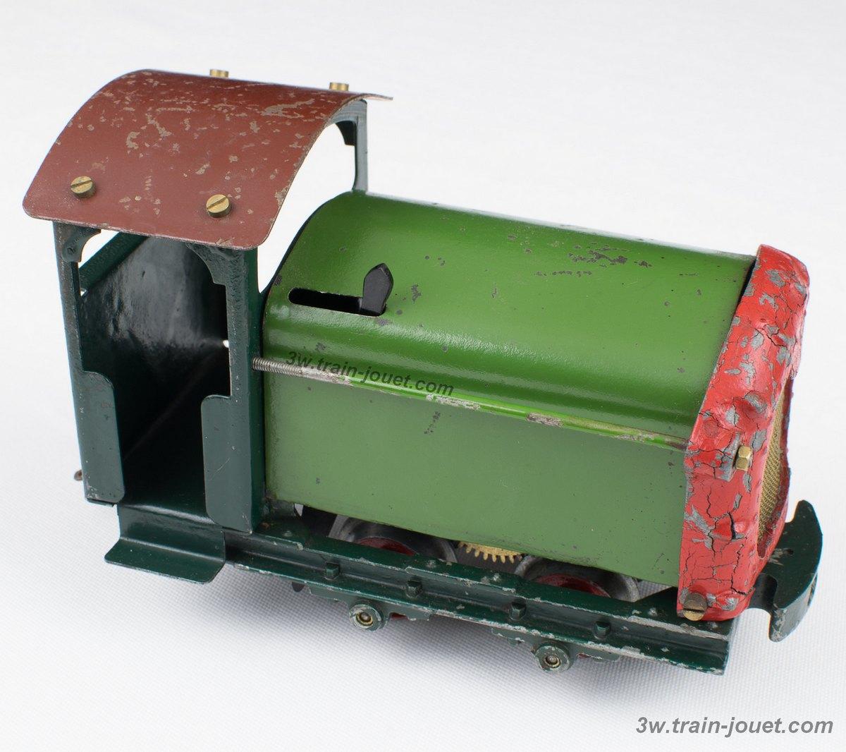 Sur Jouet I Wagon DocumentsDu Train EdobaudMotrice Accessoires 1cFlKTJ