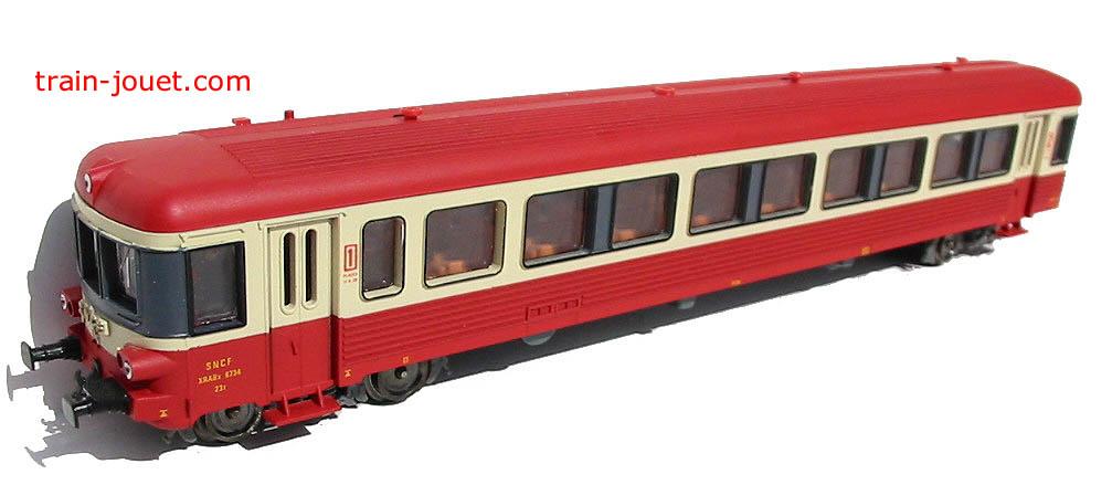 http://www.train-jouet.com/jouef/18.jpg